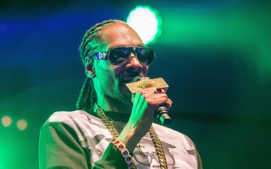 Snoop Dogg nie zamierza wrócić do Szwecji po aresztowaniu