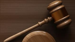 Szwedzki gwałciciel został uznany za winnego dwóch gwałtów i sześciu usiłowań