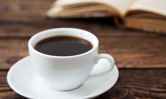 Myślisz, że wiesz wszystko o kawie? Zdziwisz się! Zaskakujące fakty