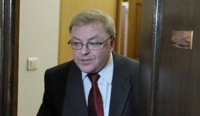 Chlebowski:Rząd w tym roku postara się lepiej wykorzystać unijne fundusze