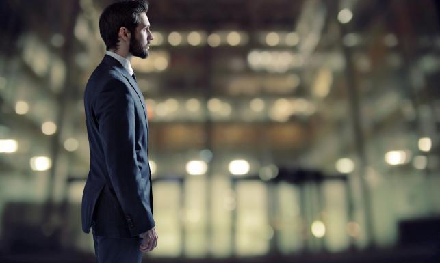 Antyporadnik biznesmena, czyli 7 najczęściej popełnianych błędów w firmach. GALERIA