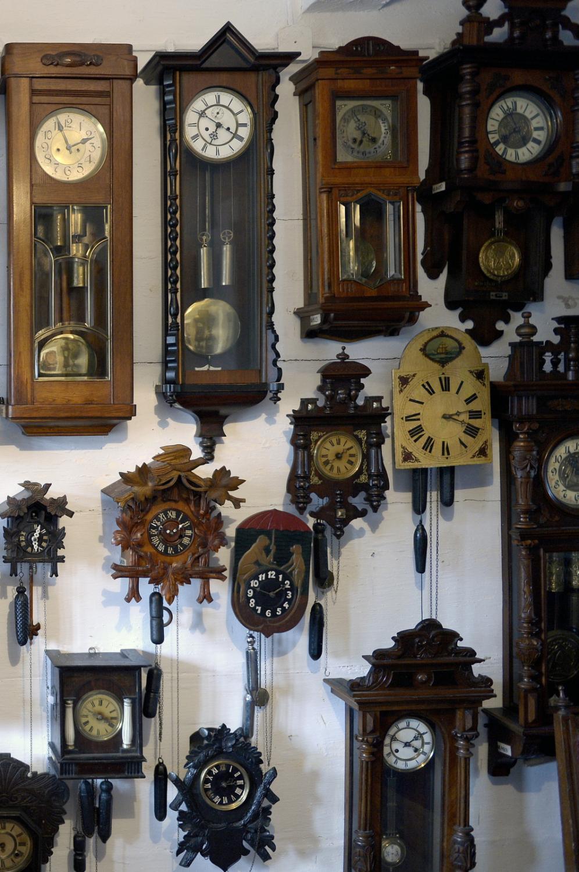 Badania nie stwierdzają dużej oszczędności energii dzięki zmianie czasu