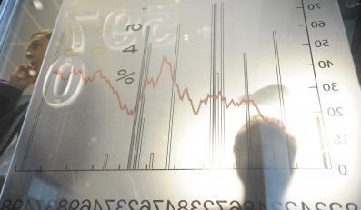 Polskie firmy czują kryzys