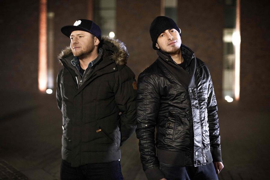 Legenda polskiego hip hopu Kaliber 44 wraca z nowym albumem