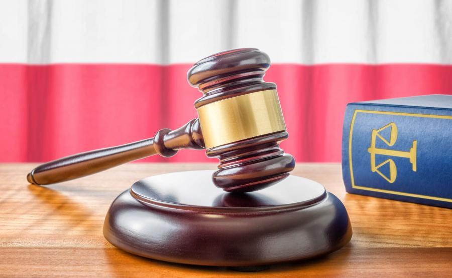 Lekceważenie przepisów prawa
