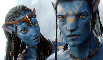 """Cameron ma chęć na jeszcze dwa """"Avatary"""""""