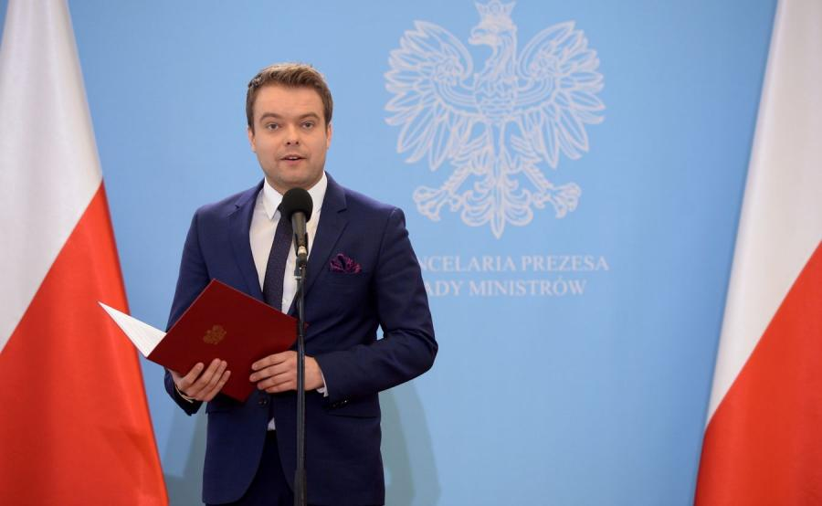 Rafał Bochenek