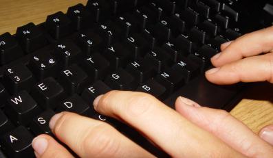 Operacja Zemsta ma być rewanżem za próby powstrzymania piractwa internetowego