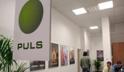 Telewizja Puls sprzedaje udziały
