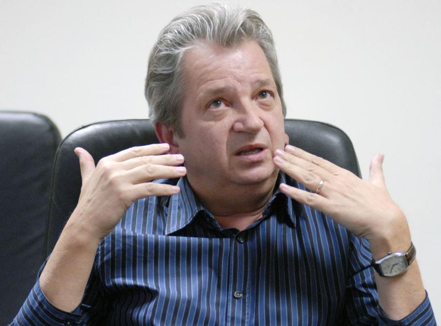 Juliusz Machulski