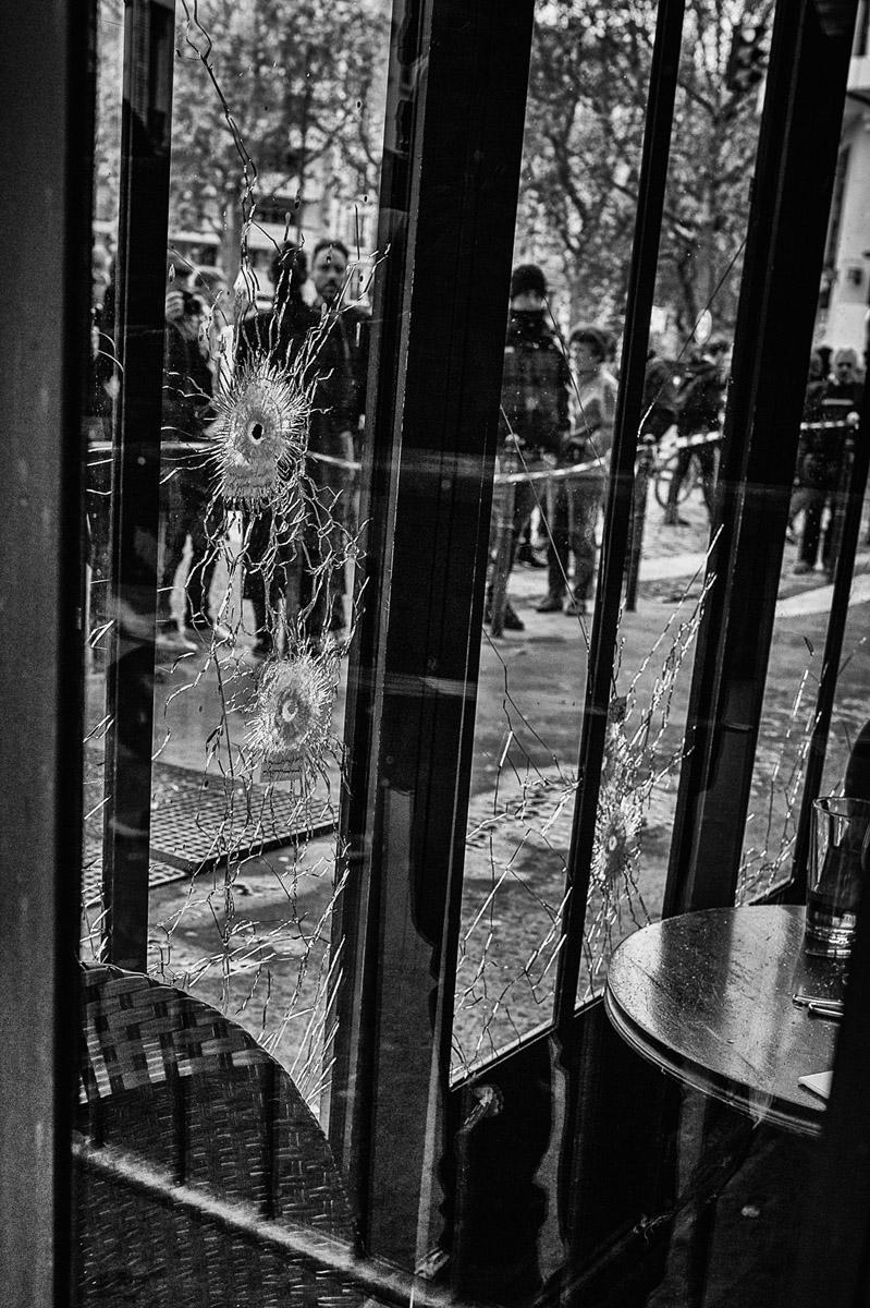 Grand Press Photo 2016 / Tadeusz Koniarz, Agencja Fotograficzna Reporter