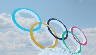 Niektórzy sportowcy będą mogli wystartować w Korei Południowej