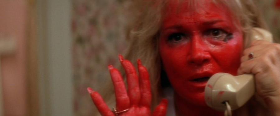 "9. ""Dzikość serca"" – Diane Ladd jako upiorna mamusia"