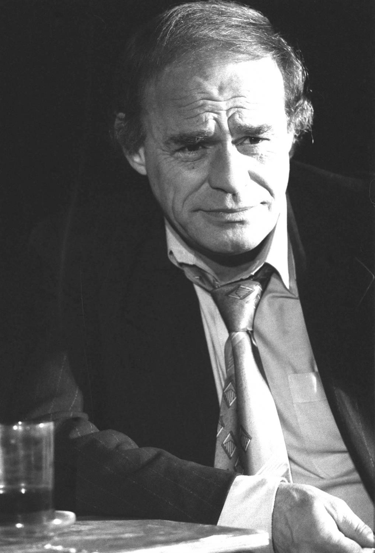 Roman Wilhelmi (1936 – 1991)