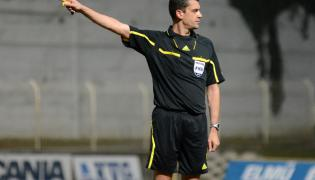 Viktor Kassai