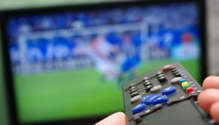Gdzie oglądać za darmo kodowane mecze Euro 2016?