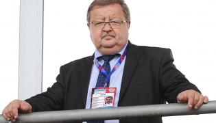 Zdzisław Kręcina