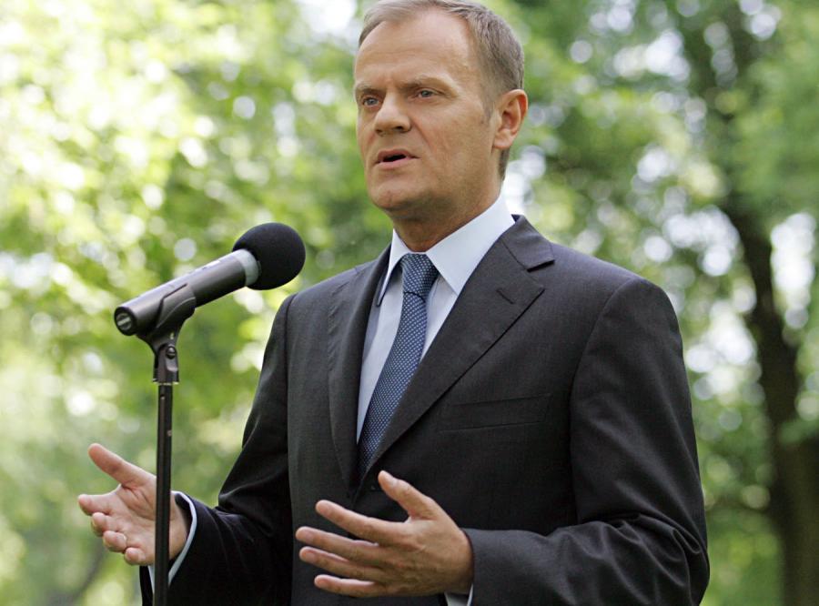 Premier bezprawnie powołał nową szefową ZUS