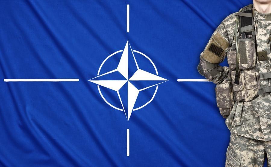Szczyt NATO odbędzie się w lipcu w Brukseli