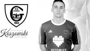 Dominik Koszowski