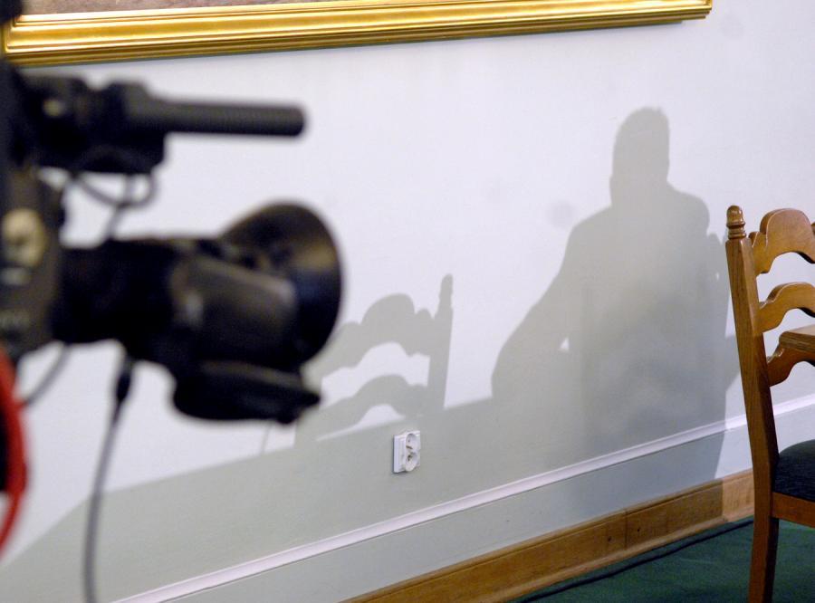PiS chce nowej komisji śledczej