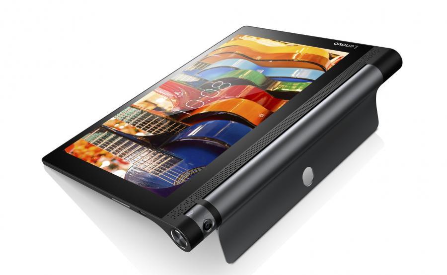 Lenovo Yoga Pad 3