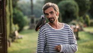 """""""Zagubieni"""" Petra Zelenki w kinach od 14 października"""