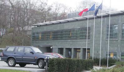 ABW kontroluje Biura Bezpieczeństwa Narodowego