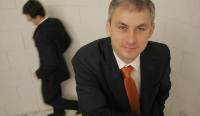 Napieralski: Oleksy i Miller mogą wracać