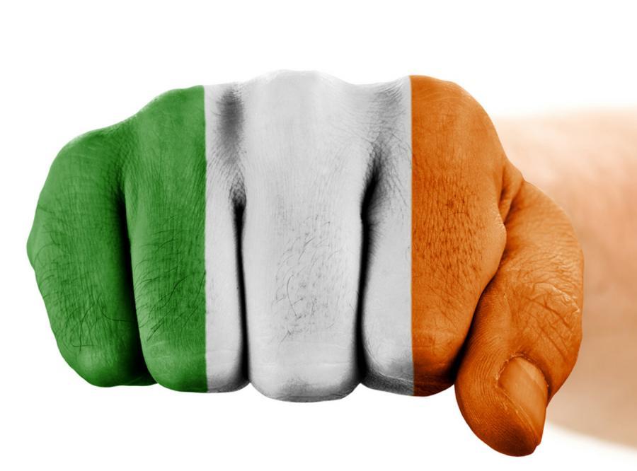 Irlandia wyrzuci bezrobotnych Polaków?