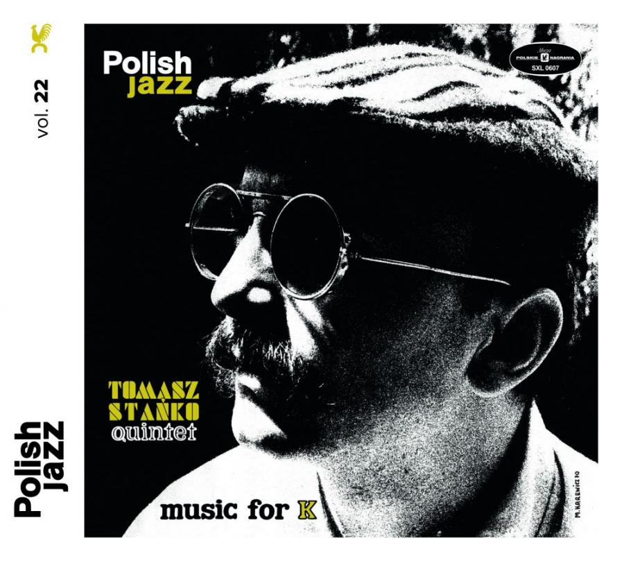 Polish Jazz to marka