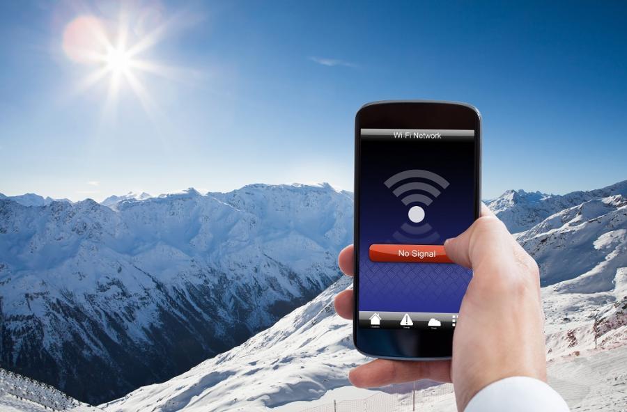 Sprawdzamy, czy warto kupić kartę SIM zagranicznego operatora