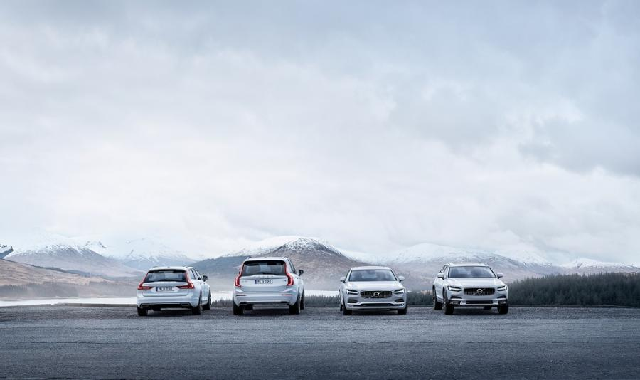 Jakość czy ilość – jak prezentuje się rynek motoryzacyjny?