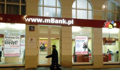 Zobacz, jak bank zarabia na twoim kredycie