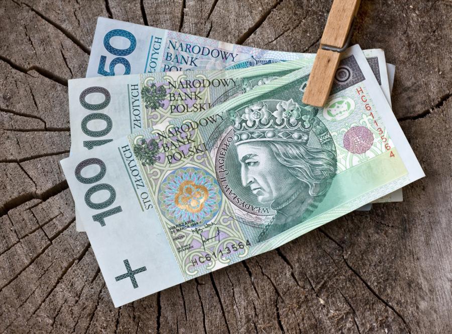 Polska bardziej skorumpowana niż Botswana
