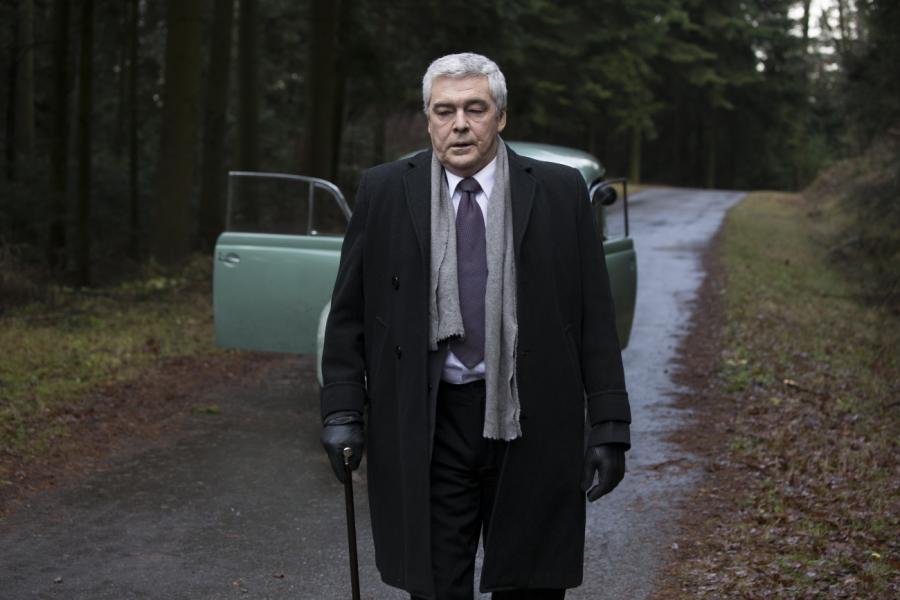 Wyklęty, reż. Konrad Łęcki, fot. Wojciech Marczak_12